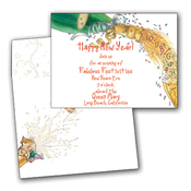 Product Image For <em>Champagne</em> Countdown
